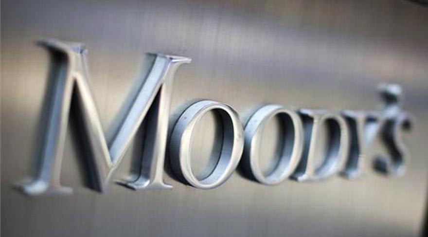 Türkiye Moody's'in takviminde yine yok