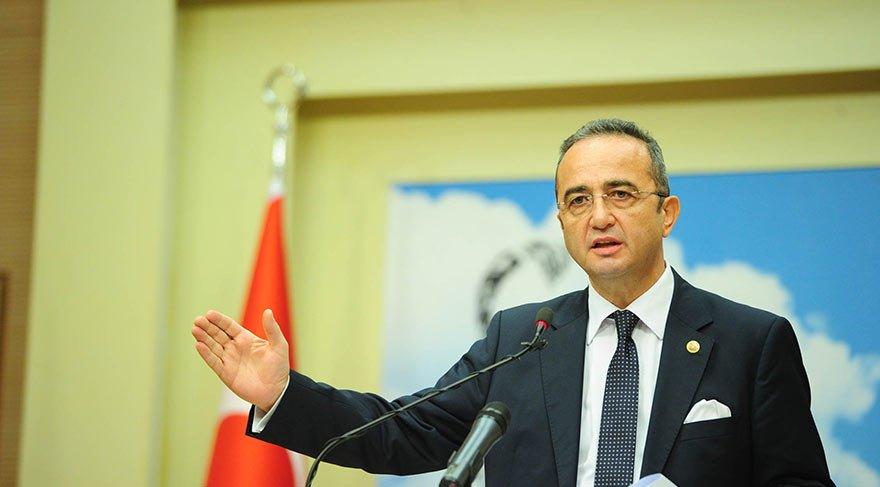 CHP Sözcüsü yanıtladı: Kılıçdaroğlu adaylardan rahatsız mı?