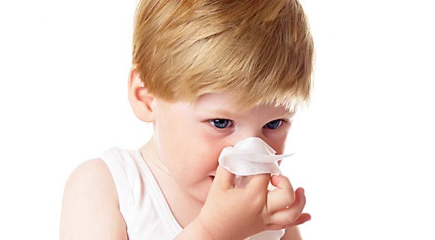 En sık görülen 7 kış hastalığı