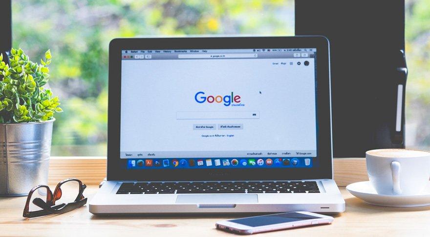Google haber için para öder mi?