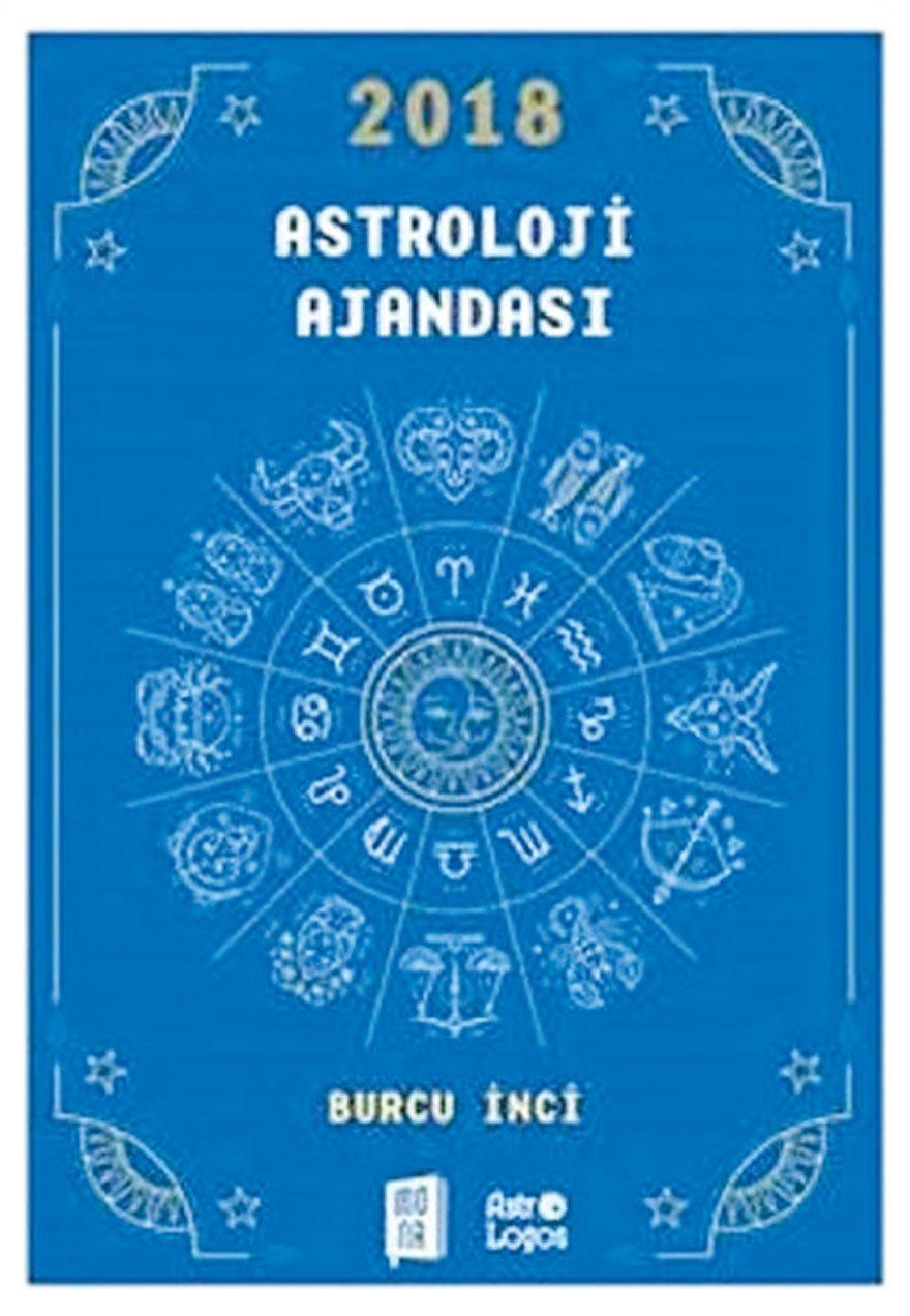 2018-astroloji