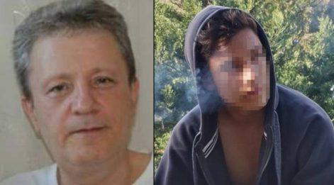 'Devlet Folk Müzik Sanatçısı' oğlu tarafından öldürüldü!