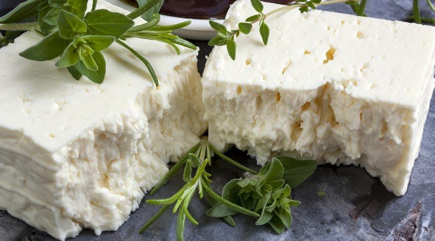 Her gün peynir yemek kalp sağlığını koruyor