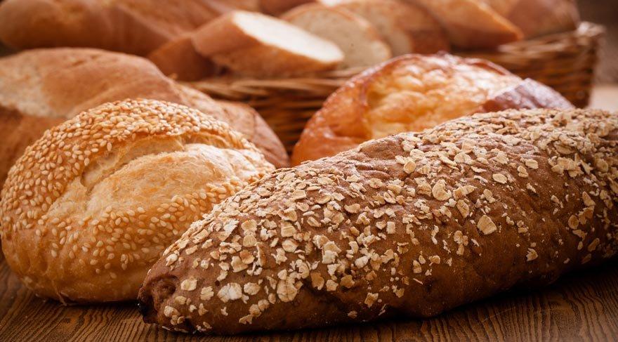 İşte sağlık için en ideal ekmek türü