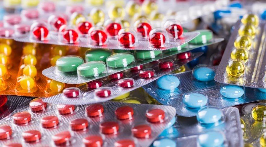 Yaygın olarak kullanılan o ilaçlarda 'kısırlık' tehlikesi