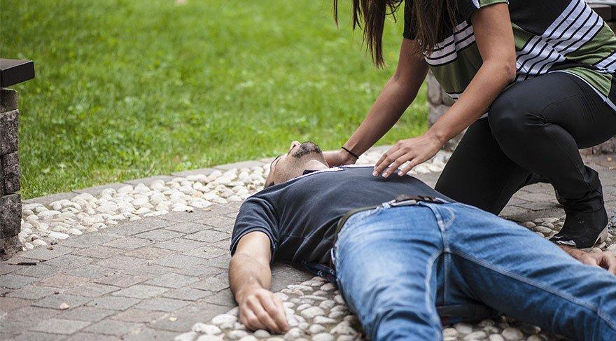Epilepsi krizi sırasında yapılması neler yapılmalı?