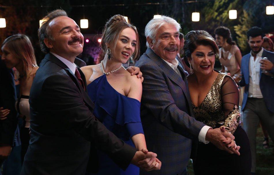 aile_arasinda_1
