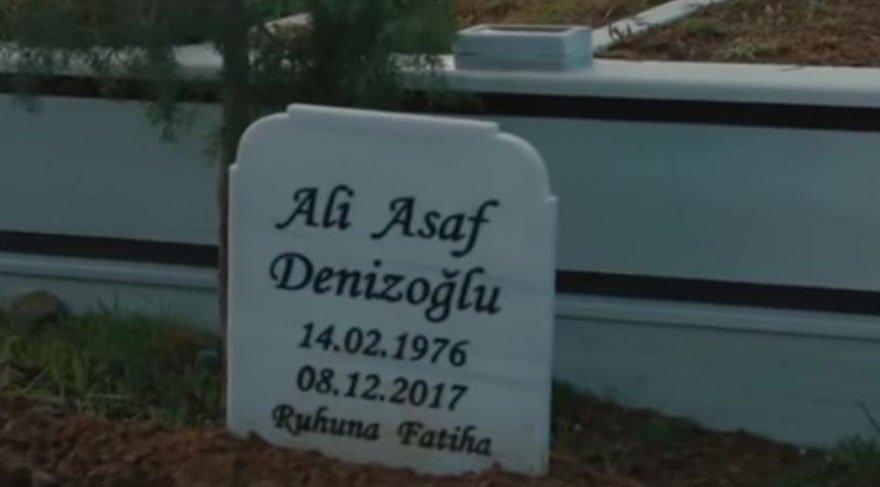 ali-asaf