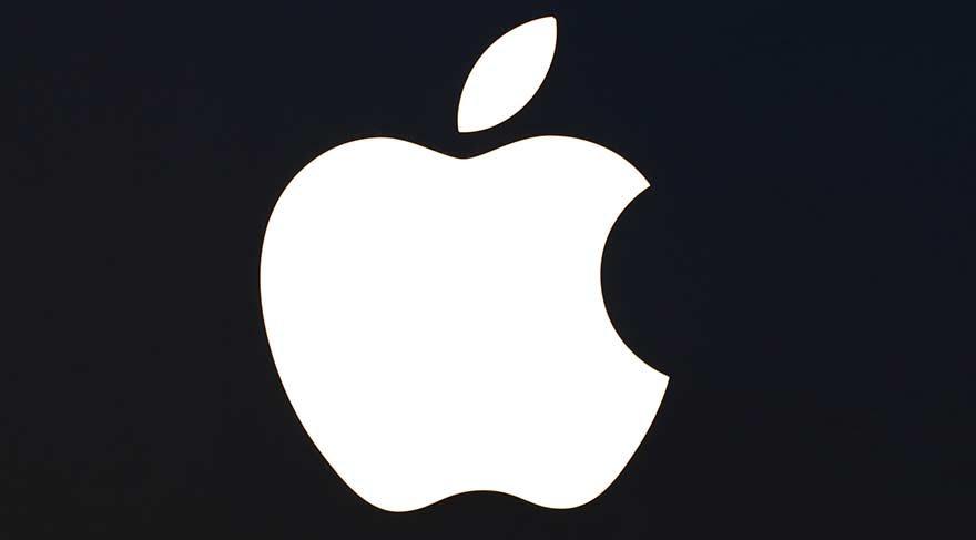 Eski model iPhone'lar için bomba iddia! Apple'a 1 trilyon dolarlık dava açıldı!