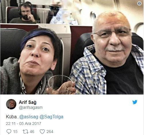 arif-sag-ic