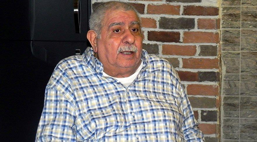 Arif Sağ, Küba'daki tedavi sürecini anlattı: 'Hayatım disipline girdi'