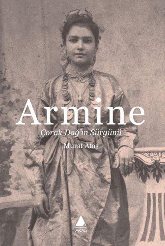 armine3