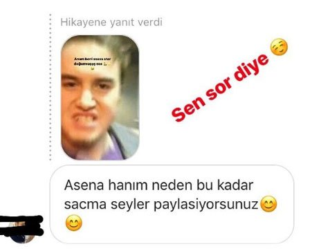 asena-atalay-2