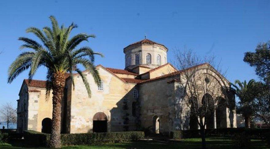 Trabzon esnafı Ayasofya'nın camiye çevrilmesine tepkili: 'Turist gelmiyor, işler kötü'