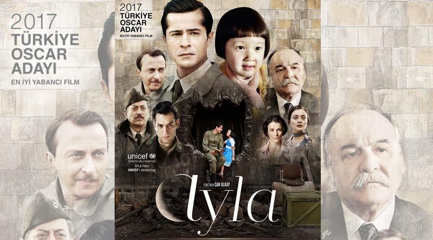 Son dakika… Ayla filminin astsubayı Süleyman Dilbirliği hayatını kaybetti
