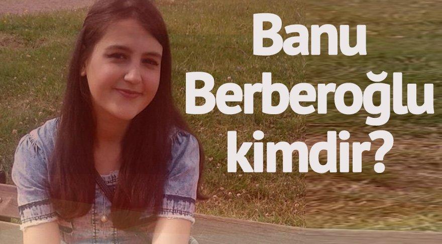 Banu Berberoğlu kimdir? Youtube fenomeni Banu Berberoğlu nereli?