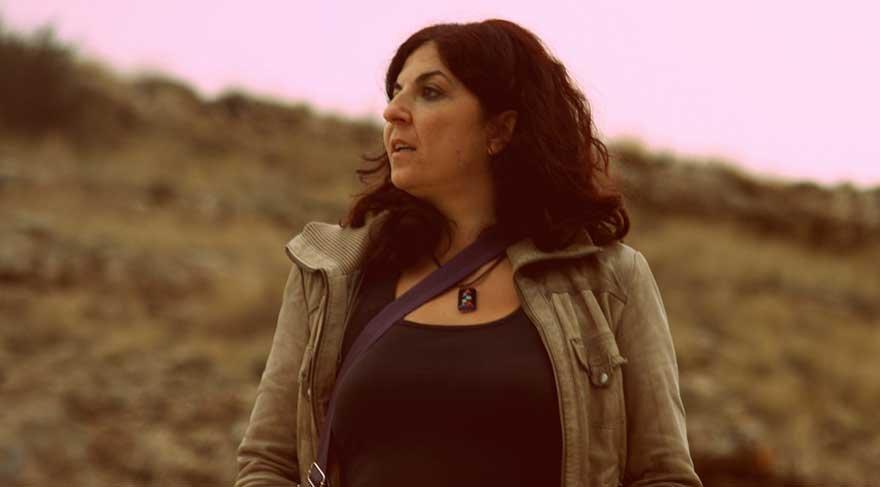 Banu Bozdemir: 'Çocuklar için yazma büyükler için yazmaktan daha keyifli'