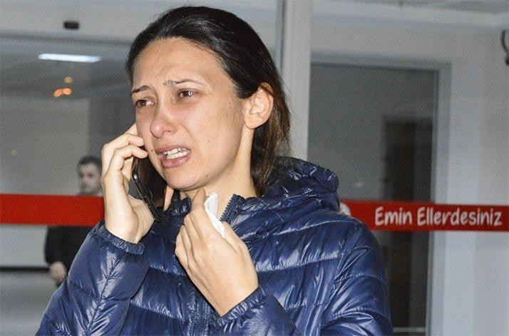 İsmail Küçükkaya'dan, Fatih Portakal'a: Görüşlerine katılmıyorum