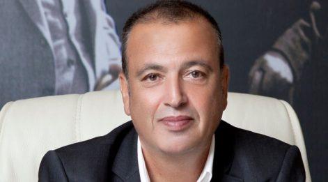 Battal İlgezdi'ye büyük destek! CHP'den karara ilk tepkiler