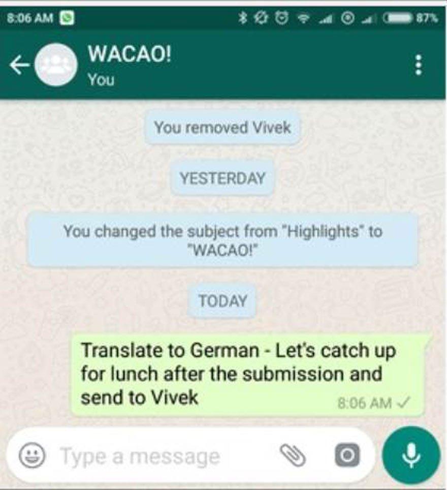 biriken-whatsapp-mesajlarini-ozetleyen-sanal-asistan-wacao-ile-tanisin95657_0