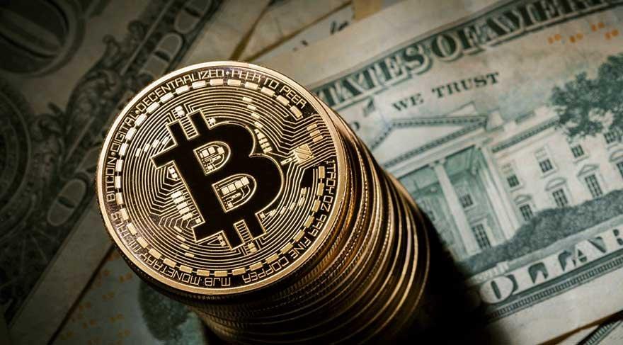Bilinmeyen Enler Bölüm 5: Paranın tarihinde Bitcoin öncesi en önemli 5 aşama