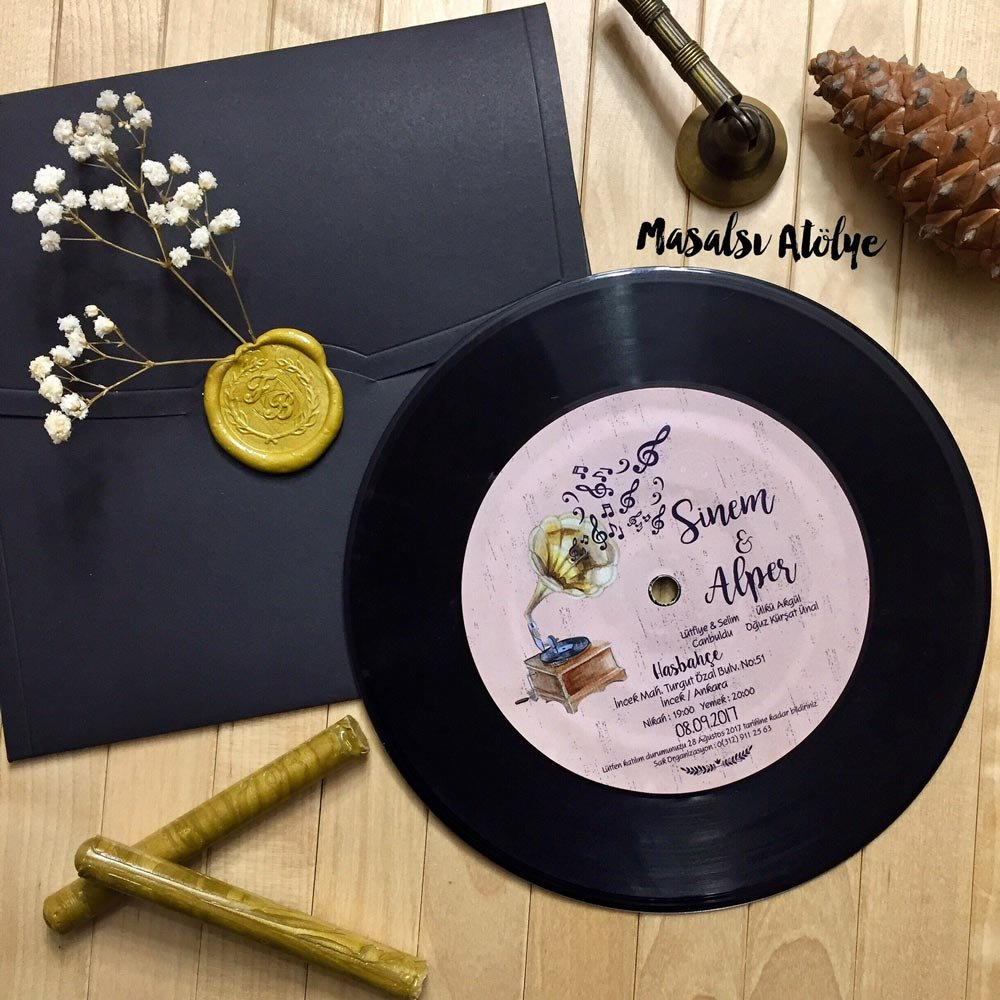 bohem-vintage-davetiye-4
