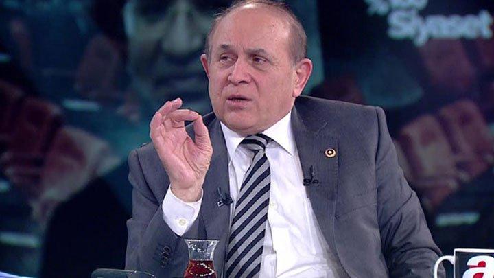 KHK'da AKP'lilerin de kafası karışık: Anayasa Profesörü Burhan Kuzu dahi 15-16 Temmuz'u kapsadığını anlamamış!