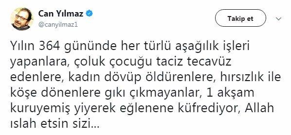 canyilmaz2