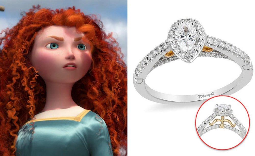 Cesur'un yüzüğü 1.168,30 dolar.