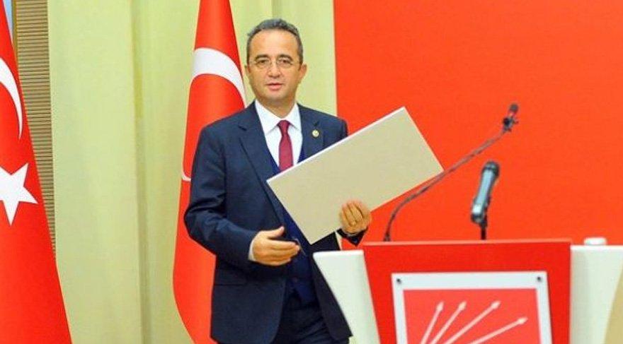 CHP 'Man Adası' belgelerini paylaştı, CNN Türk, NTV ve Habertürk yayını kesti!