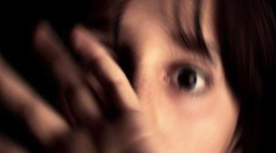 Bıçaklanıp yakılmıştı… Sanık için şok karar