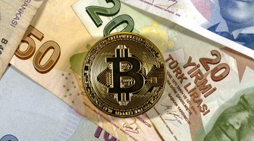 Bitcoin üreticileri Güneydoğu'yu kıskaca aldı