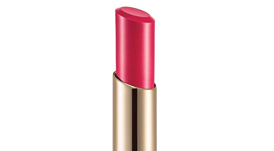 deluxe-cashmere-lipstick-stylo-2499-tl-5