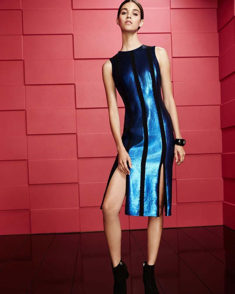 diane-von-furstenberg-sleeveless-tailored-sequin-paneled-dress
