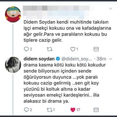 didem-ic-2