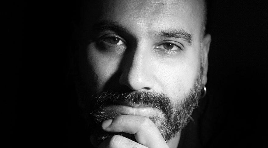 O Ses Türkiye birincisi Dodan'dan ilk single: 'Yoksun'