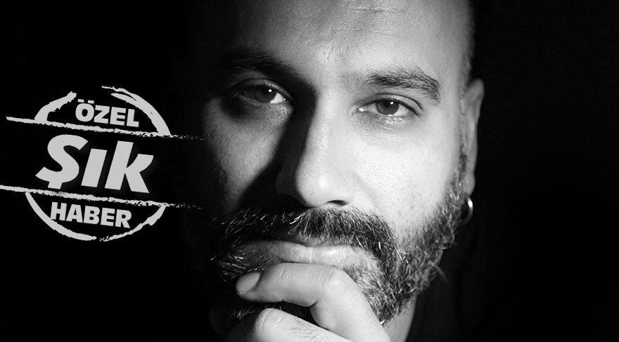 O Ses Türkiye birincisi Dodan Özer: Hikayemiz birbirimizden çok uzak değil