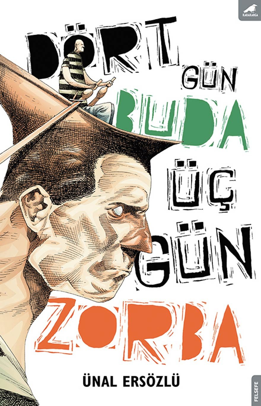 dort-gun-buda-dort-gun-zorba_kapak_d