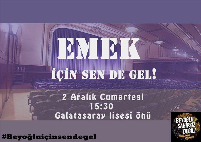 emekicin