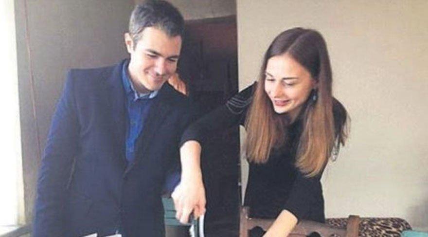 Müzisyen Emre Güvener'e iki kez ağırlaştırılmış müebbet