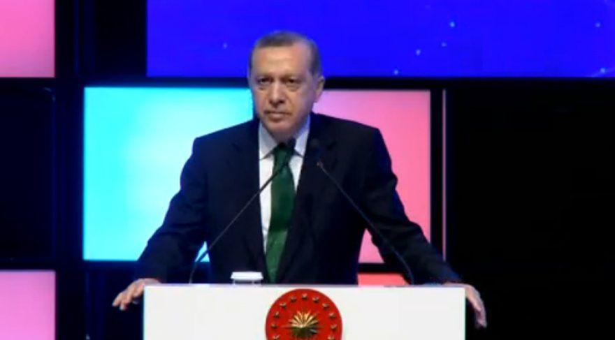 Putin ve Erdoğan'dan çok sert Kudüs açıklamaları