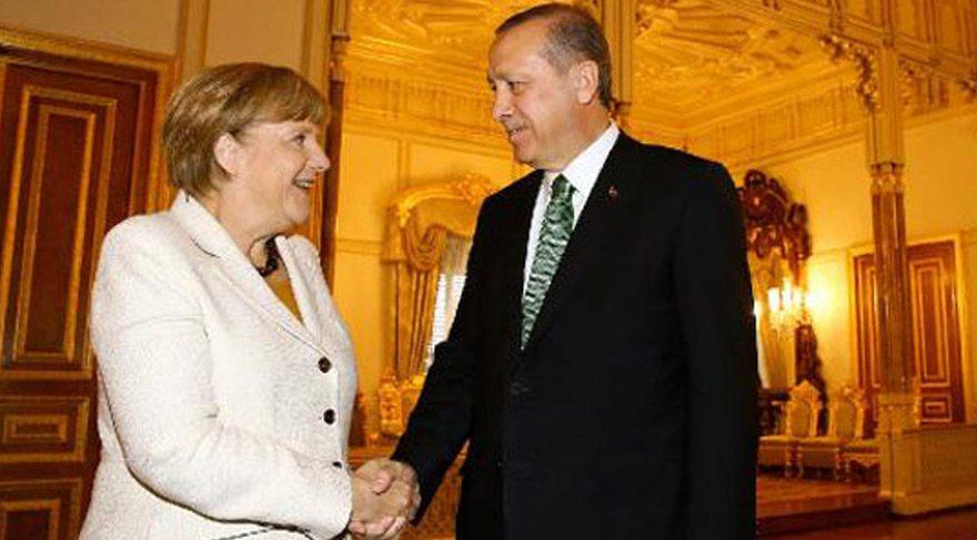 Erdoğan Yunanistan'da konuştu: Çipras bana söz vermişti