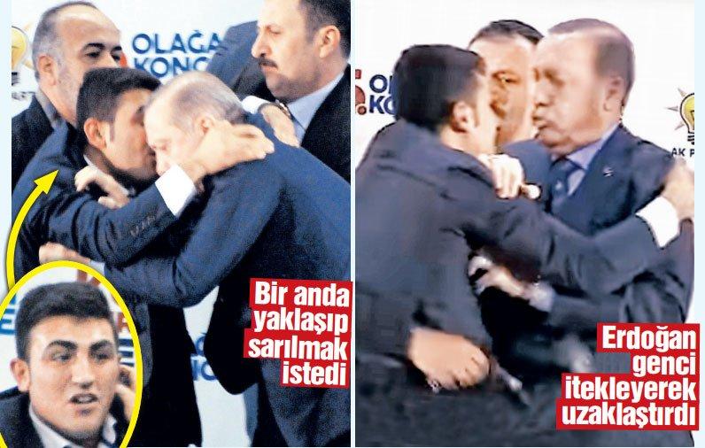 erdogana-sarilmak-isteyen-genc