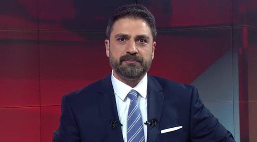 Gülben Ergen'i tehdit ettiği iddia edilen Erhan Çelik'in 5 yıla kadar hapsi istendi