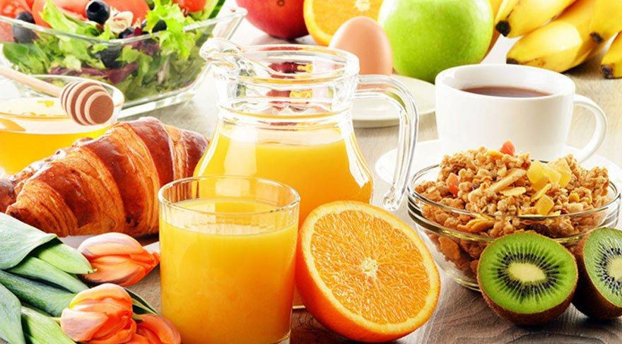 Probiotikler ve prebiotiklerin önemi