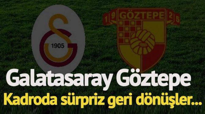 Bein Sports 1 Izle Galatasaray Antalyaspor Canli İzle: Galatasaray Göztepe Maçı Canlı Izle! (beIN Sports Izle) GS