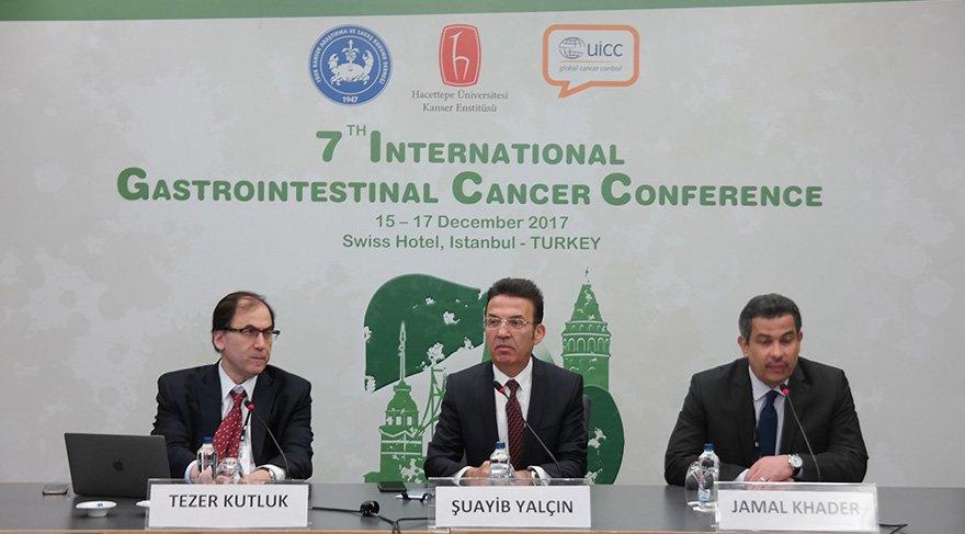 gastrointestinal-kanserler