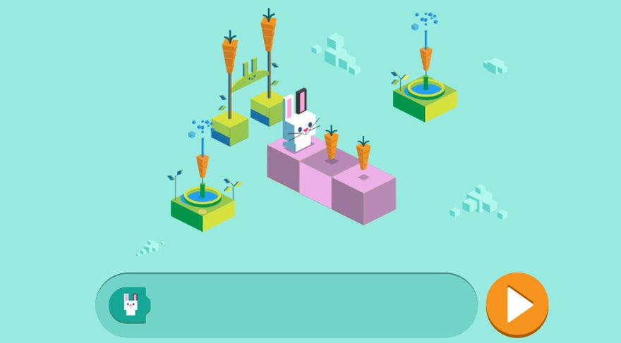 Çocuklar 50 yıldır kodluyor! Google'dan Bilgisayar Bilimleri Eğitim Haftası için özel Doodle…