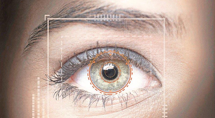 goz-retina