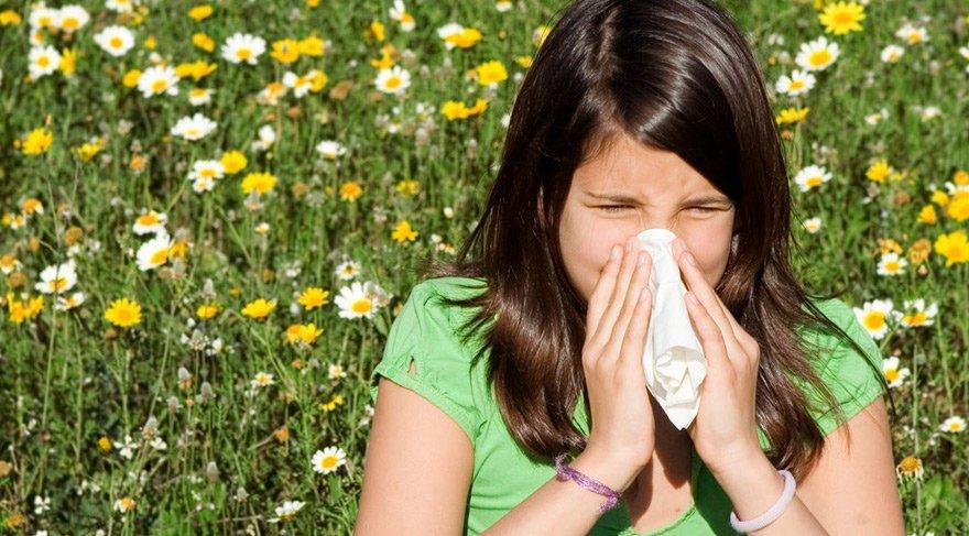 Grip olanlar dikkat! İki haftadan fazla sürüyorsa…